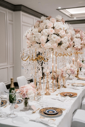Luxurious-Event-Table-Setting