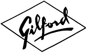 Gilford-Plastics-logo