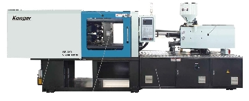 plastic-injection-molding-machine