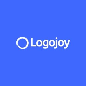 Logojoy logo