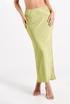 Cece Short Sleeve Polo Mini Dress - Cream
