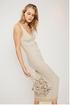 Sonnet Knit Dress