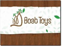https://www.boabtoys.com.au/ website