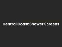 https://www.centralcoastshowerscreens.com/ website