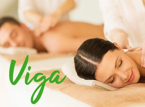 https://www.vigamassage.com.au/ website