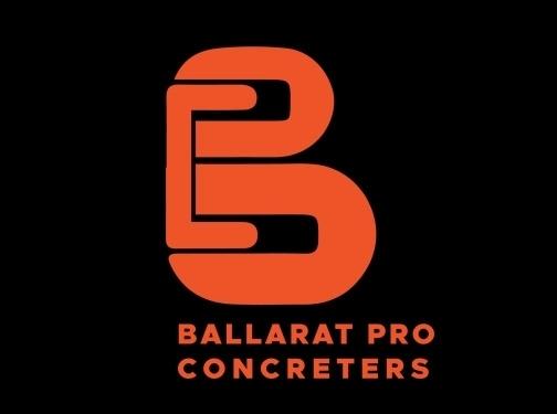 https://ballaratconcreters.com/ website