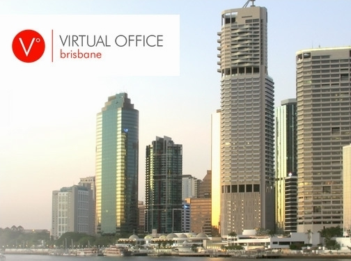 https://www.virtualofficebrisbane.com.au/ website
