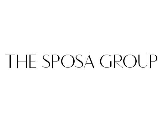 https://thesposagroup.com.au/ website