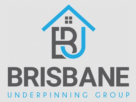 https://underpinningbrisbane.com/ website
