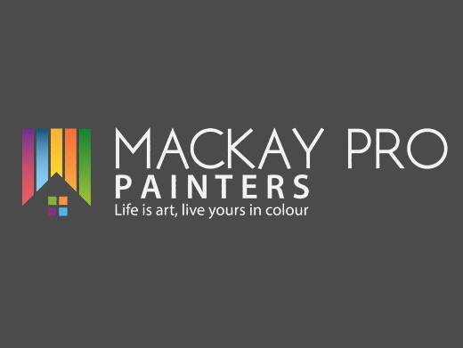 https://mackaypaint.com.au/ website