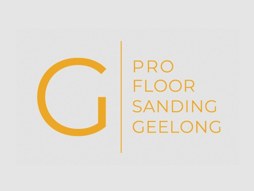 https://profloorsandinggeelong.com/ website