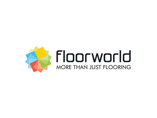 https://www.floorworld.com.au/home website
