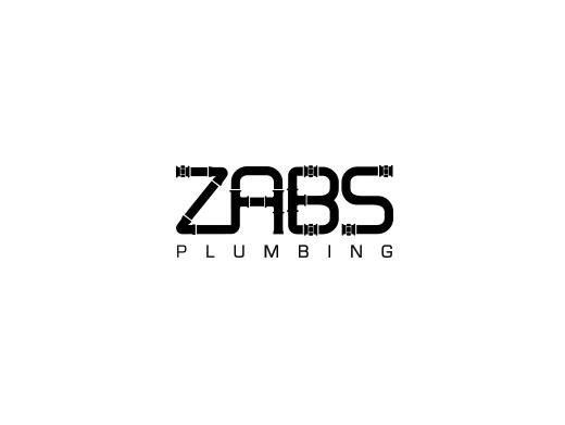 https://zabsplumbing.com.au/ website