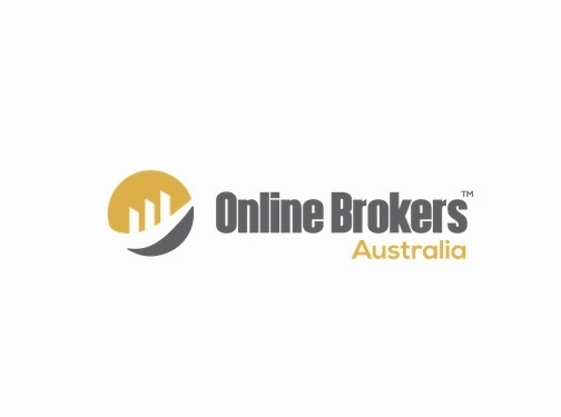 https://www.onlinebrokersaustralia.com.au/ website