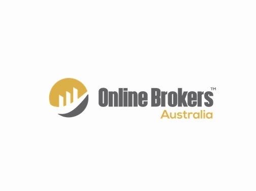 https://www.onlinebrokersaustralia.com.au/ website